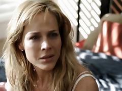 Julie Benz in Bedrooms (2010) tube porn video