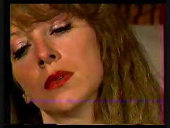 Classic French : La star sodomisee (1983) tube porn video
