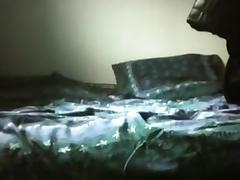 Une ex Karima sur vhs tube porn video