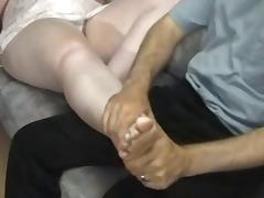 Moglie e Bull tube porn video