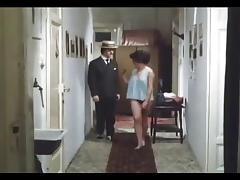 Das Haus der Geheimen Luste 1979 tube porn video