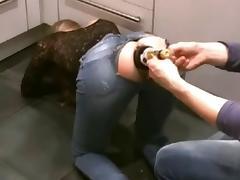 Champagne For 2015 BVR tube porn video